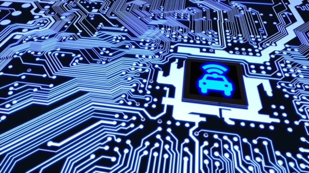 Why for vehicle telematics, cellular IoT is the only option