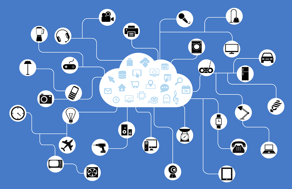 Trusted Cyber Physical Systems looks to protect your critical infrastructure from modern threats in the world of IoT