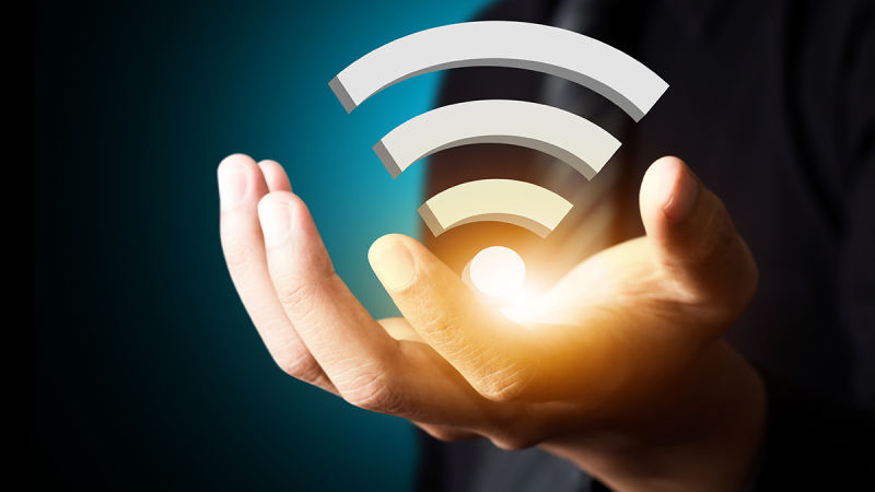 You may soon need just Rs 2 to access Wi-Fi at public places