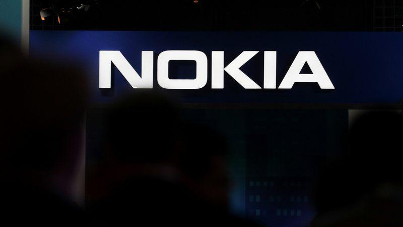 Google in Talks to Buy Nokia's Airplane Broadband Business
