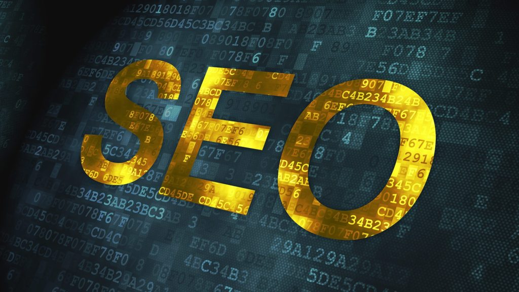 How to Get Quality Backlinks for SEO: 6 Smart Ways