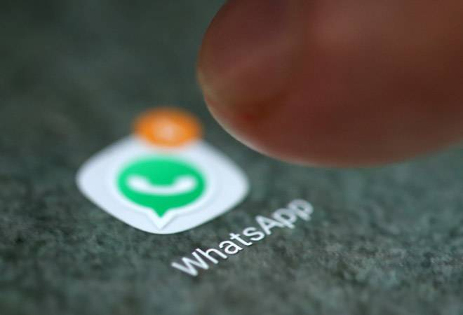 WhatsApp plans to hire India head, eligibility criteria focuses on product experience