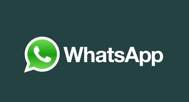 Cómo descargar WhatsApp para PC y Mac