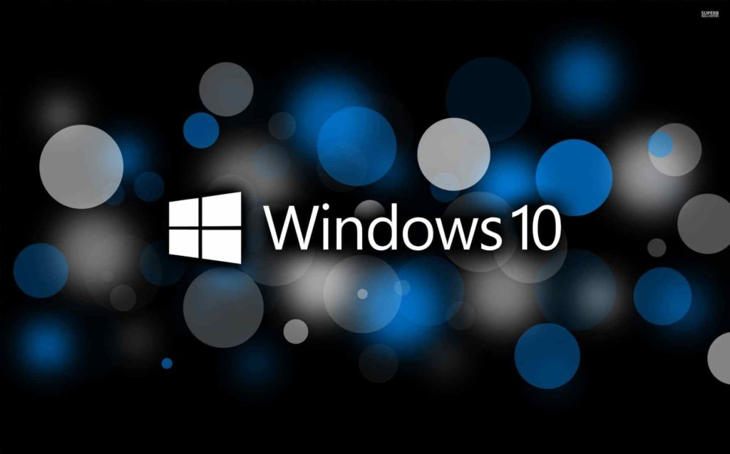 Windows 10 Spring Creators Update: How to get it early