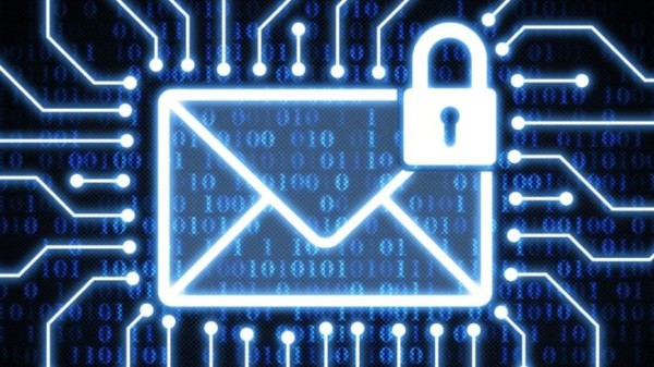 PGP: 'Serious' flaw found in secure email tech
