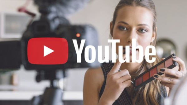 YouTube stars' fury over algorithm tests