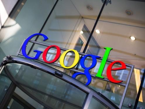 Google's assistant 'Duplex' invites 'Horrifying' reaction for 'human voice'