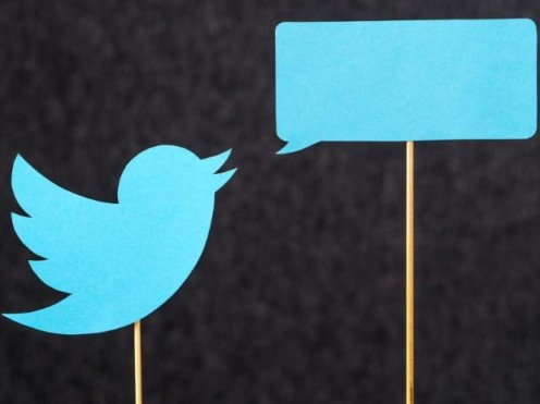Twitter removes more than one lakh apps to counter malicious activity