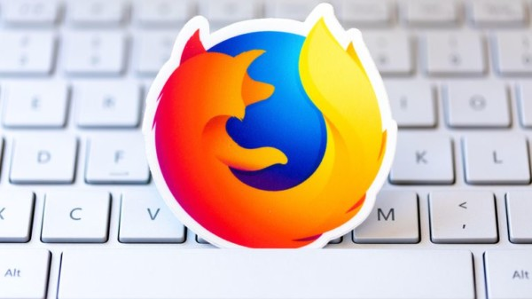 Mozilla Firefox joins Chrome, Safari in making it easier to build sophisticated websites