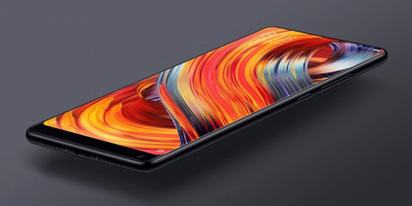 New Xiaomi Mi 7 leaks hint at 6 GB RAM and 128 GB storage variant with iPhone X-like notch