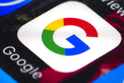 Google introduces physical security key
