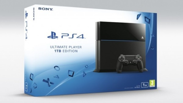 Sony Confirms PlayStation 5 At Least 3 Years Away