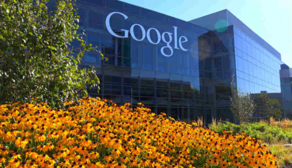 Google expands grant pool to support education in India