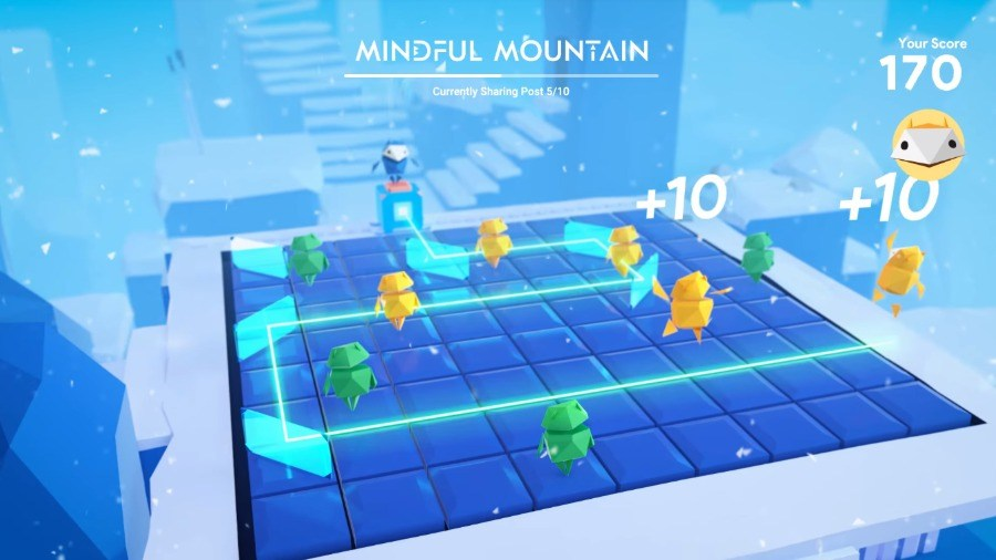 Google 'Arcade' Is A Secret Social Gaming Startup Led By A 21-Year-Old Entrepreneur