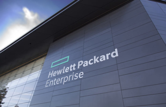 HPE, Redhat collaborates to accelerate containers in production