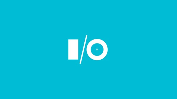 Google I/O 2018: Android P, Artificial Intelligence and Machine Learning to be focus