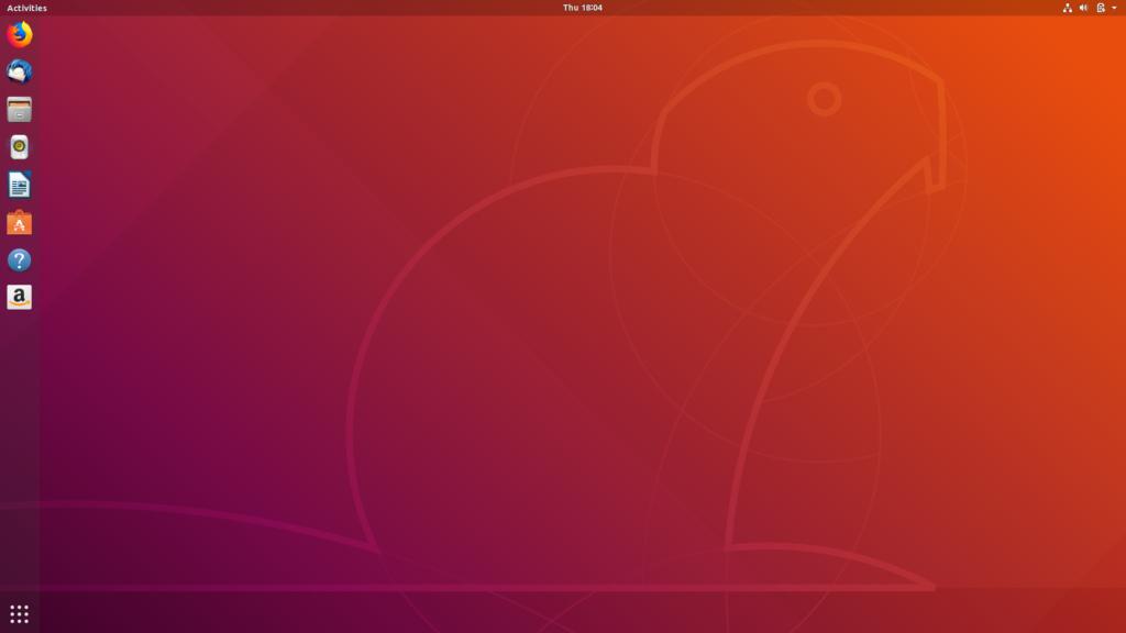 Shuttleworth on Ubuntu 18.04: Multicloud Is the New Normal