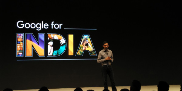 Google India Unveils 'Summer With Google' Educational Campaign for Kids
