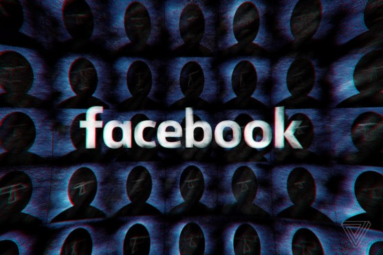 Facebook's new political ad rules could upend June 5th primaries