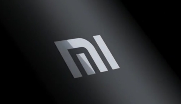 Xiaomi rolls out 'Mi Credit' for instant personal loans in India