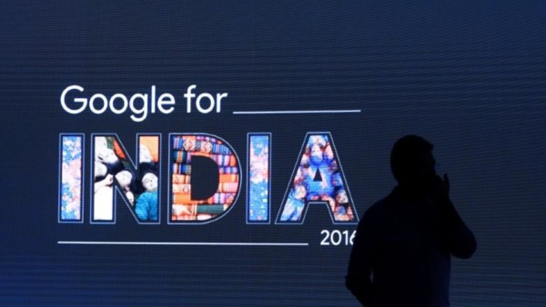 Google says India's 'search bias' verdict could cause 'irreparable' harm: Document