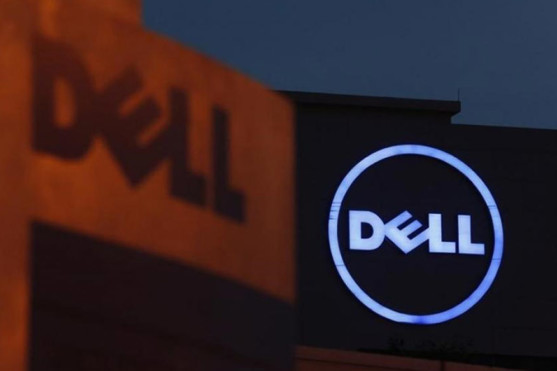 Dell Technologies, Microsoft Partner on IoT Solution Delivery