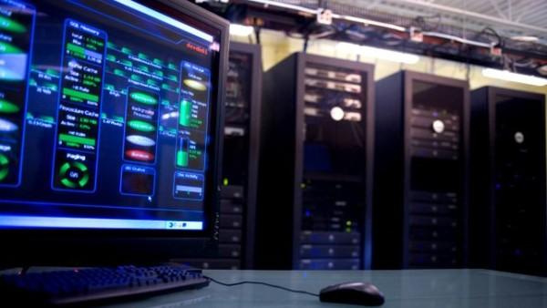 Broadband speeds 'far slower than in ads'