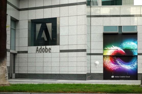 Adobe to acquire Magento for $1.68B