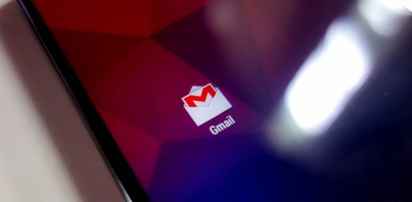 Smart Compose for Gmail is powered by AI and can write emails for you from scratch
