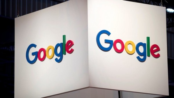 Google Awards Uruguayan Teenager a Bug Bounty of Over $36,000 for Finding Severe Security Flaw