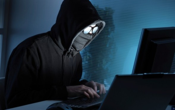 This malware can steal your saved passwords, credit card details from Chrome, Firefox browsers