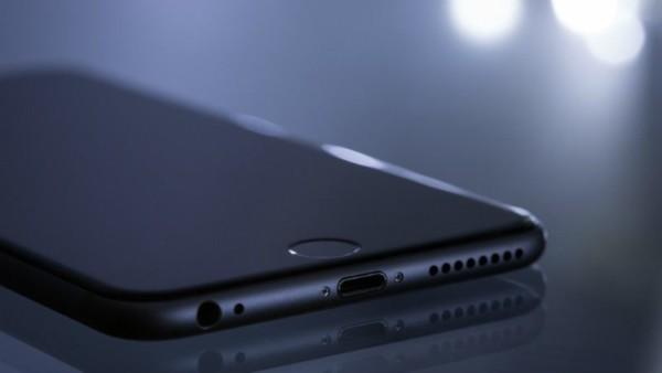 TeenSafe App Leaks Apple ID Credentials of Thousands of Parents, Children