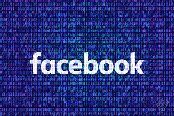 Activists from Myanmar and beyond call for Facebook to fix moderation