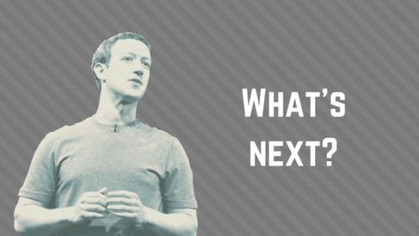 Facebook Is Actively Looking Into Launching A Paid Version: Report