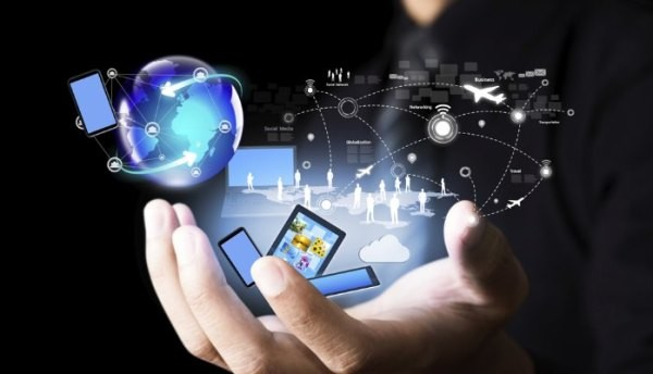 Microsoft Ventures India plans, Alexa India strategy, Flipkart books & more