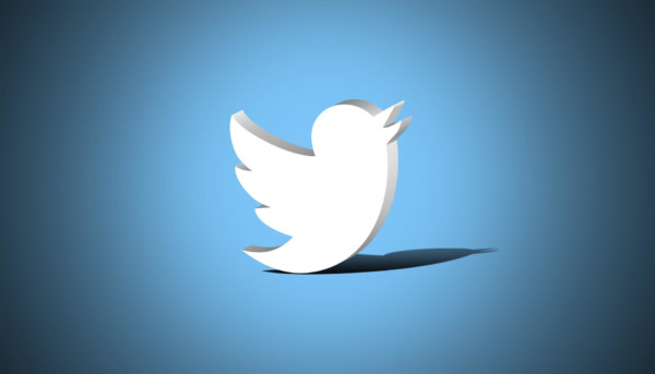 Twitter rolls out Account Activity API for all developers