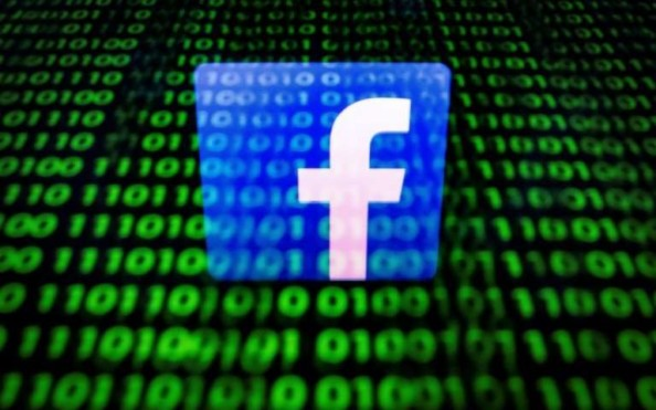 Activist groups launch campaign to break up Facebook