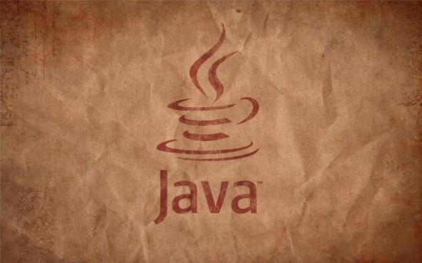 10 essential resources for intermediate Java programmers