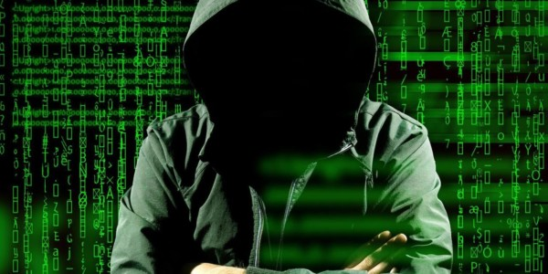 South Africa's Liberty Holdings suffers cyber attack