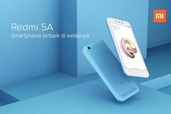 Xiaomi Redmi 6A Vs Redmi 5A: Every difference that you wanted to know