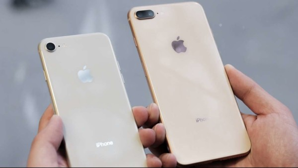 Apple to debut phone-to-phone augmented reality, claim sources