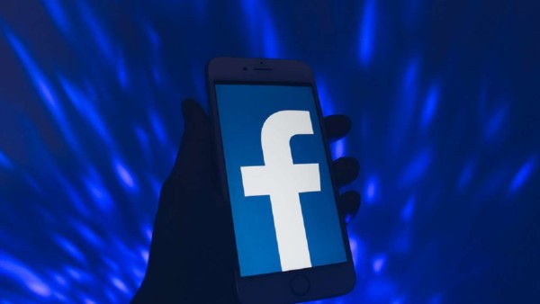 Facebook quietly sets up subsidiary in China