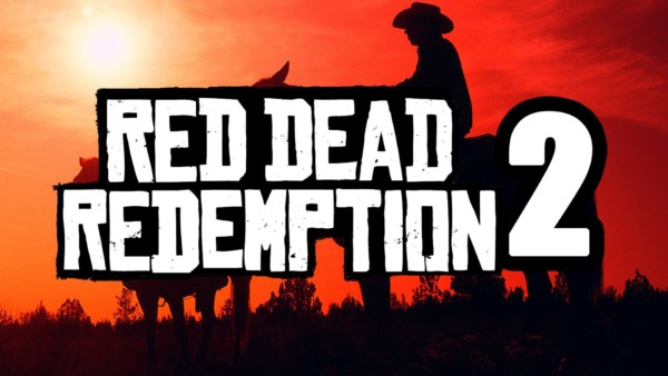 Red Dead Redemption 2 Pre-Order Bonuses Leaked on Microsoft Store for Xbox One