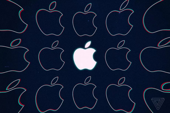 Apple's App Store bans on-device cryptocurrency mining on iOS and macOS