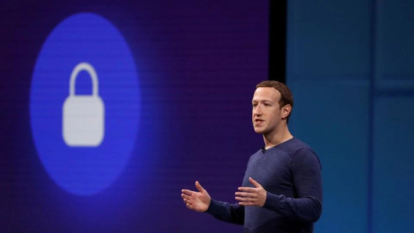 Facebook admits it tracks your mouse movements: Here's everything that it knows about you