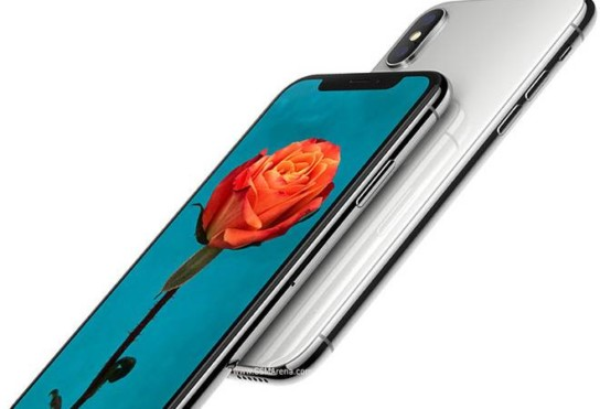 Google Pixel 3 XL to come with iPhone X-like notch; company in talks with iPhone manufacturer