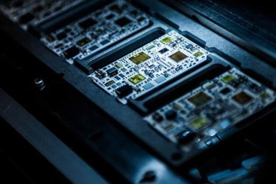 China probes DRAM chip makers – Samsung Elec, SK Hynix and Micron
