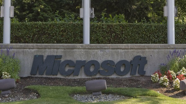 Microsoft reportedly agrees to acquire GitHub