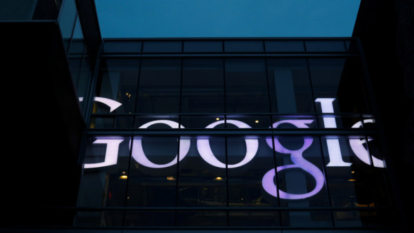 Google takes up full responsibility for keeping the user data safe on its Cloud