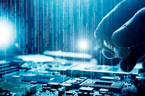 Cisco taps AMD to power a hyper-dense server for data centers, edge computing